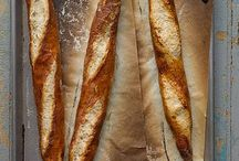 Gluten and grain free / by Diane Morin