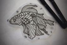 Tattoo erweiterung7