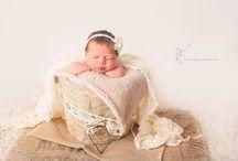 Baby Bella Accessories