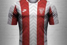FFB   Soccer