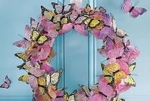 Kelebek kapı