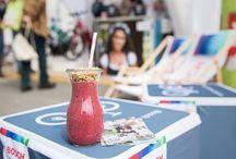 Argus Bike Festival 2018 - europas größtes Fahradfestival / Argus Bike Festival 2018 - Das wohl größte Fahradfestival Europas. Gemeinsam mit Bosch eBike Systems haben wir das Argus Bike Festival in Wien besucht. #Argusbikefestival #fahradfestival #ebike