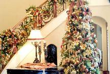 Weihnachten Inspirationen