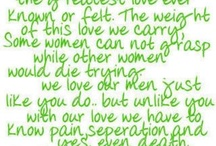 Quotes / by Christy Morris