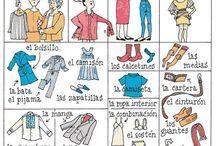 Epanol: ropa/ir de compras