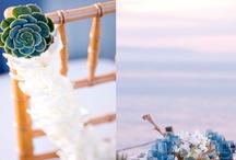 What A Beautiful Wedding. <3