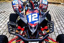 Moto 4 Cool