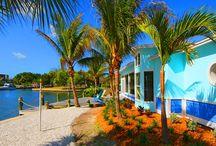 Anna Maria Island Vacation Rentals / Anna Maria Island Vacation Rentals - Professionally Managed Properties - http://www.AnnaMariaIslandRentalPlaces.com/
