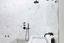 Studio ZeR badkamers