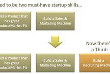 david skok, people management, talent acquisition