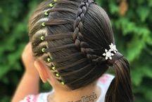 Peinados Livier