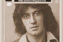 Lo mejor de Albert Hammond. 15 grandes canciones / Lo mejor de Albert Hammond. 15 grandes canciones