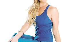 Wellness - Yoga / yoga online, yoga retreat, yoga classes for beginners, online yoga classes, best yoga videos, christian yoga, yoga for men, learn yoga, free yoga videos, pregnancy yoga classes, yoga videos for beginners, yoga at home, free yoga online, free online yoga classes, yoga jewelry, yoga accessories, best yoga workout, yoga training videos, at home yoga videos, yoga class video, easy yoga video, yoga stream, free yoga streaming, daily yoga video, learn yoga at home, yoga workouts online