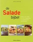 Salades / by Alice Huisman