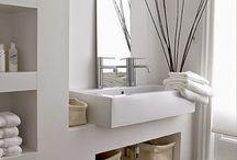 Deco baños