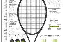 A T P    G. S.     Tennis.  N Y C