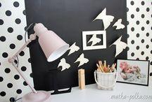 Design / www.matka-polka.com