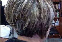Hair & Beauty / by Chris Gulden