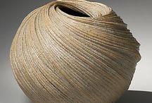 ceramique / poterie
