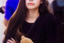 Jennie(✿´‿`)