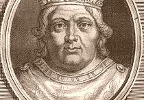 1108 à 1137 SOUS LOUIS VI le gros