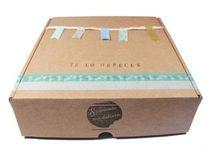 Blog sobre cajas de carton Telecajas