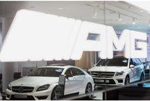 Торговое освещение / Лушие проекты торгового освещения компании Тринова #Shop #Lighting http://www.trinova.ru/projects/torgovoe-osveschenie/