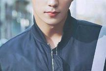 Huang Johnny JingYu