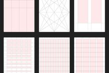 Grid, layouts