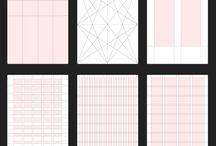 diseño p w / diseño pagina web