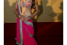 Bipasha Basu Stunning Bollywood Saree And Lahenga / Buy online Bollywood Bipasha saree using this link , http://20offers.com/index.php?route=product/search&search=basu. We present you Designer Bollywood saree, wore by Bipasha on every film party, promotion and occasion. Here you have chance to dress like Bipasha, simply gorgeous and beautiful, hot and sexy. She always come up with different look and style, that makes her popular in every ones heart. Bipasha looks perfect in these sarees. Just check out the complete collection of Sarees.