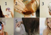 Saç açıcılar