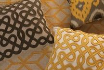 Textiles to Adore