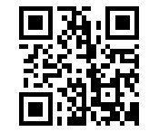 Teachnology - QR Codes