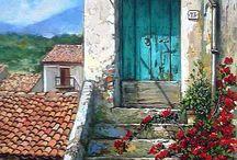 BEAUTIFUL DOORS & WINDOWS