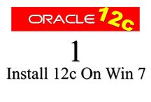 Oracle Database 12c Tutorials / Here on this board You can find Tutorials for beginners as well as for professionals on Oracle Database 12c. Please Repin, favorite and comment that will really make me Happy Thanks Manish Sharma RebellionRider