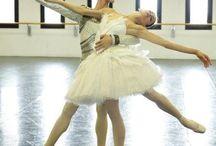 Ballet: Alexei Ratmansky