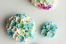 fiori e progetti