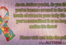 Autism Parenting Polls