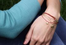 Photography Ideas for Bracelets