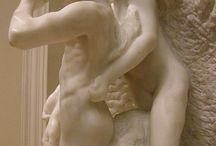 Mythe Orphée