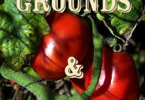 Uses of used coffee ground