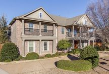 Homes for Sale in Castle Hills / www.RaiseyRealEstate.com
