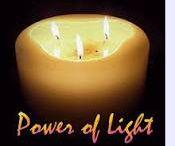 Online Psychic love healer, Call Healer / WhatsApp +27843769238