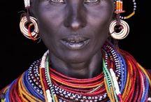 beauty of people
