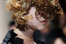 Fashion F / by M T
