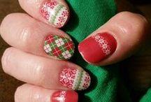 Jamberry Nails! / The Amazing Jamberry Nail Wraps!!!  Independent Jamberry Consultant - Jaylene Chapman https://jaylenesjams.jamberry.com/ca/en/