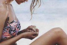 Inspiration | Beach