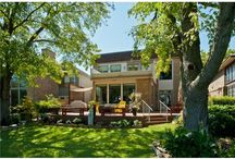 Homes for Sale Dallas, Texas / Outstanding homes for sale in Dallas, Texas listed by the Paulette Greene Group!