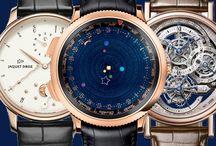 GPHG - Categoría Reloj Calendario